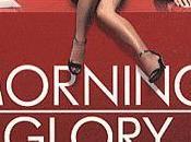 Morning Glory, Diana Peterfreund