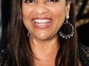Debbie Allen rejoint Grey's Anatomy pour jouer mère Jackson Avery