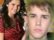 Selena Gomez secret séduction