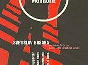 Guide Mongolie Svetislav BASARA