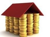 nouveau calcul plus-values immobilières hors résidence principale