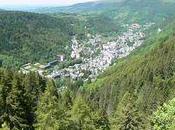 Randonnée Croix Morand Mont-Dore (63)