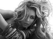 Beyoncé toute simplicité dans vidéo 1+1″