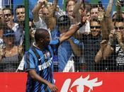 Samuel Eto'o: raisons départ pour Anzhi