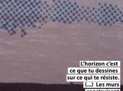 Vinau/Lamouroux murs