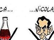 mauvais comptes rigueur version Sarkozy