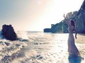 Leona Lewis plus séduisante jamais dans vidéo Collide
