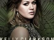 Kelly Clarkson fait retour avec single Know
