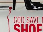 Save Shoes histoires chaussures...