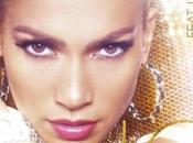 Jennifer Lopez Wayne Into (CLIP)