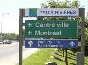 Trois-Rivières... love