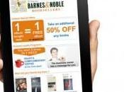 tablette Amazon beaucoup moins cher l'Ipad