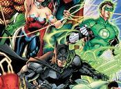 [Guide]Comment commencer comics