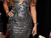 iSTYLE: Demi LOVATO's Style (MTV 2011)