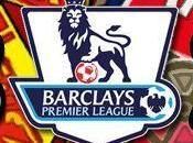 Arsenal pitié pour Gunners