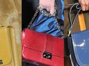 Tendances sacs hiver 2011-2012 bags