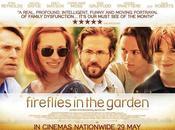 Fireflies Garden Julia Roberts, Ryan Reynolds