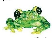 Disque Silverchair Frogstomp (1995)