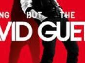 nouvel album David Guetta, déjà numéro ventes