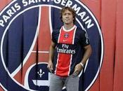 Lugano Paris, club plus emblématique France