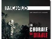 Chorale Diable Martin Michaud