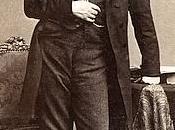 Gounod, fasciné Faust, composa Maria amour