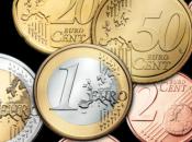 L'Europe l'euro d'autres