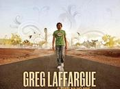 Greg Laffargue single