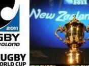 Coupe Monde Rugby 2011