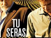 SERAS FILS, film Gilles LEGRAND