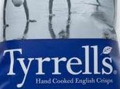 {News septembre} Chips Tyrells, René Redzepi Envoyé spécial