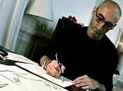 L'interview exclusive Pierre Hardy dans documentaire Save Shoes