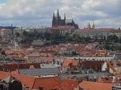 Prague: Prazsky Hrad