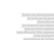 Louis Imbert: Faces, chez Publie.net