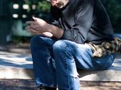 Steve Jobs, voisin témoignage émouvant