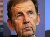 Rentrée 2011: promus débarqués Sarkozy