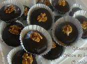 Gâteaux Crème Beurre Chocolat
