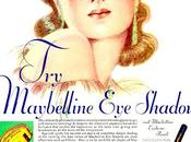 Histoire d'une marque Gemey Maybelline
