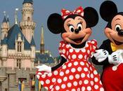 Parcs thèmes Disney pourrait même gagner l'argent... droite touche limites l'incompétence!