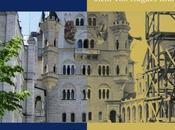 Beaux livres: 1886 Louis châteaux Bavière selon Hugues Kraft