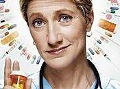 Nurse Jackie Saison septembre 2011