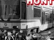 tramway nommé honte