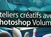 Video2Brain Ateliers créatifs avec Photoshop Vol1