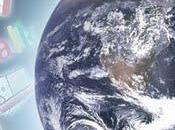 Video2Brain monde Google Entrez dans l'univers