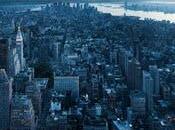 Video2Brain Atelier créatif paysage urbain avec Photoshop