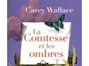 Ombres sensuelles Carey Wallace