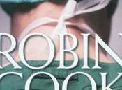 Livre dimanche: Rémission Robin Cook