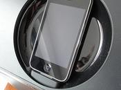 [Test] Conran Audio iPhone iPod Dock