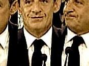 "Sarkozy ""règle d'or"""