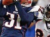 Miettes Lundi: mouvements joueurs vrac, Peyton Manning plus...